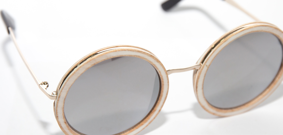 Accessory Eyewear Spectacles 1362556