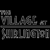 Shirlington Logo 200x200